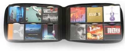 slappa hardbody 360 cd case open
