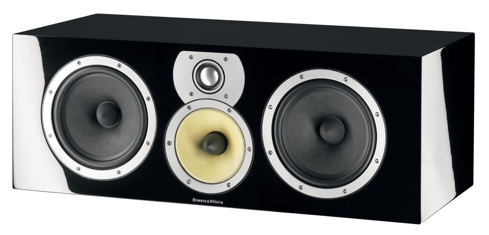 Pros & Cons of Various Center Channel Designs   Audioholics
