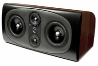 Snell Center Channel Speaker