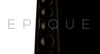 Epique CBT24 Loudspeaker Designer Note by Don Keele