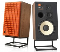 Speaker Grilles On Or Off: Which Way Sounds Better?