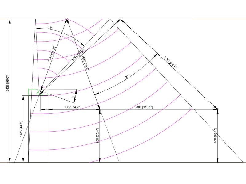 dolby speaker reflection diagram full screen image
