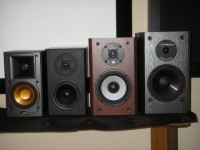 Loudspeaker+Impedance%2C+Series+%26+Parallel+Connection+Basics