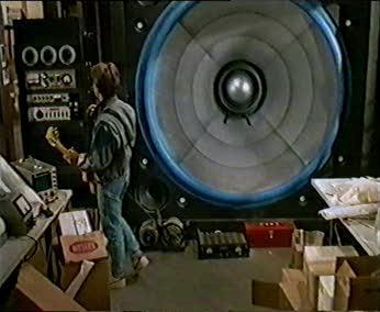 Loudspeakers Amp Power Ratings What S The Deal Part Ii