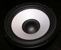 Loudspeakers & Power Ratings Part III: The Test Results