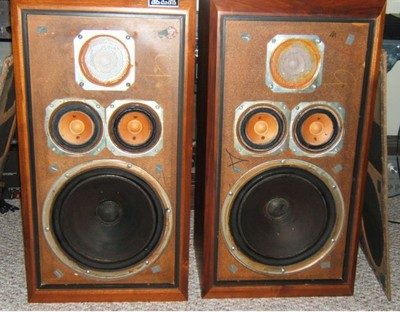 Home Speaker Design These Types Of Speakers Have Found Their Niche In High  Performance Home Theater
