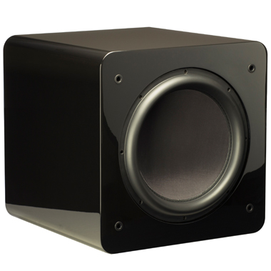 Sealed vs Ported Subwoofers: Which Is Right For You