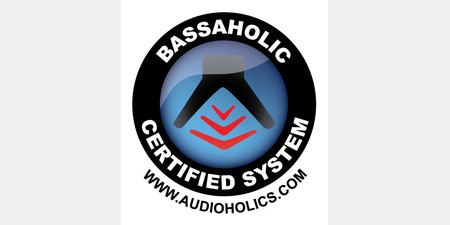 Audioholics Subwoofer Room Size Rating Protocol