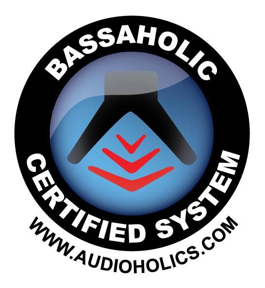 Bassaholic Subwoofer Room Size Rating Protocol | Audioholics