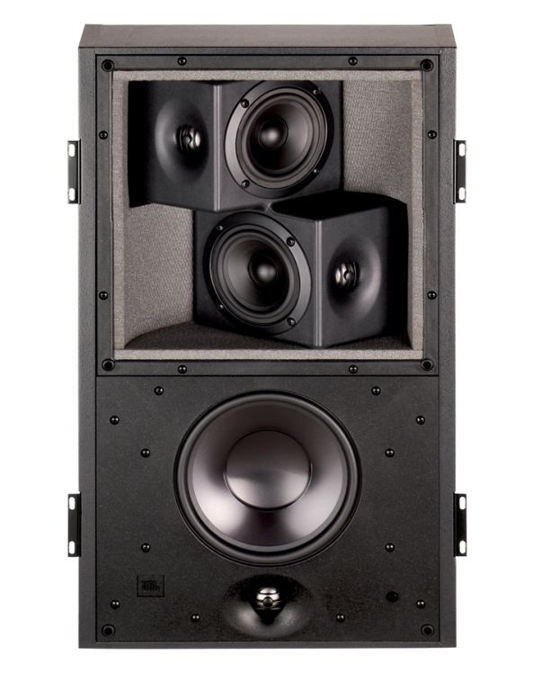 jbl synthesis s4ai surround speaker
