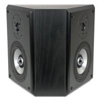RBH 66-SE Surround Speaker