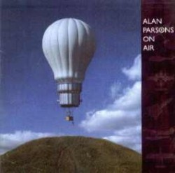 Alan+Parsons%3A+On+Air+%28DTS%29+Review