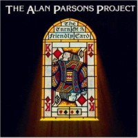 Alan Parsons Project Songbooks onze collectie -Songbook.nl