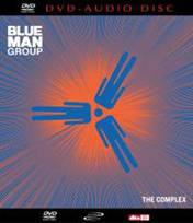 Blue+Man+Group+-+The+Complex+%28DTS%29+Review
