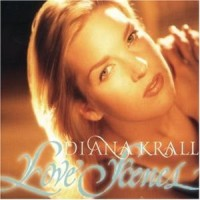 Diana+Krall+-+Love+Scenes+%28DTS%29+Review