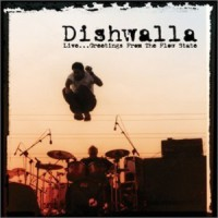 Dishwalla+%E2%80%93+Live%E2%80%A6Greetings+From+the+Flow+State+%28DualDisc%29