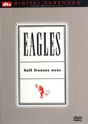 Eagles+Hell+Freezes+Over+%28DTS%29+Review