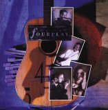 Fourplay%3A+Fourplay+%281991%29+CD+Review