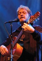 Jon Anderson courtesy of Prog Sphere