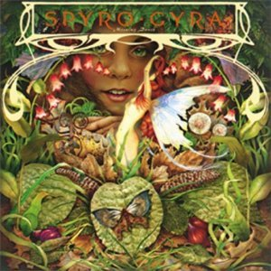 Spyro Gyra: Morning Dance (1979) LP Review