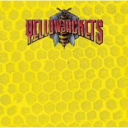 Yellowjackets: Yellowjackets (1981)