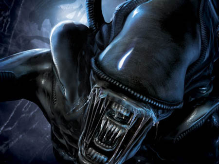 Alien+Prequel+Movie+Confirmed+by+Ridley+Scott