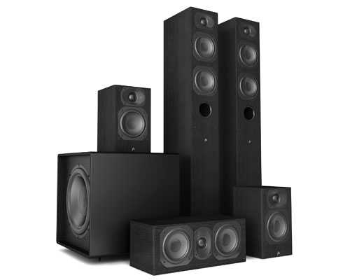 Aperion+Audio+DROPS+Price+of+Intimus+Loudspeakers