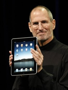 Apple+iPhones+it+in+with+iPad