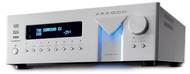 Aragon+and+Acurus+Sold+to+Indy+Audio+Labs