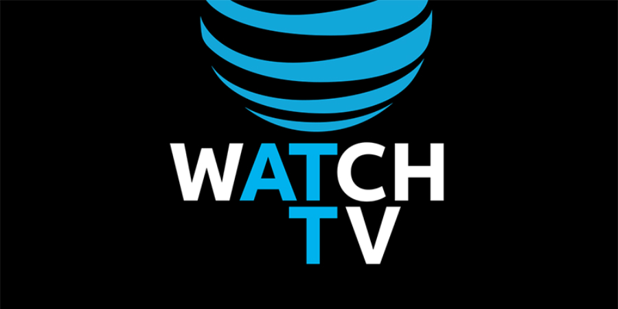 AT&T Launches New 'WatchTV' Streaming Service