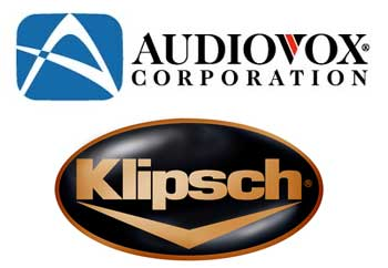Audiovox+Buys+Klipsch+Group+%28Jamo%2C+Mirage%2C+Energy+and+Athena%29
