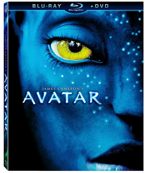 Avatar+3D+Exclusive+Given+to+Panasonic