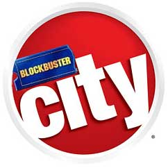 Blockbuster+to+Buy+Circuit+City%3F