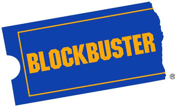 Blockbuster+Changes+Total+Access+Policy
