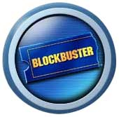Blockbuster+Buys+MovieLink+Download+Service