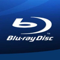 Blu-ray Price Cuts Imminent?