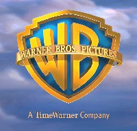Blu-ray snags Warner Bros exclusive