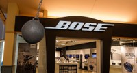 Bose To Close HALF of Their Retail Stores Worldwide