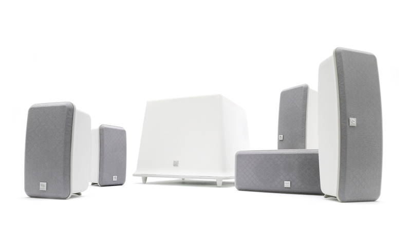 Boston+Acoustics+Introduces+New+Horizon+Speaker+Line