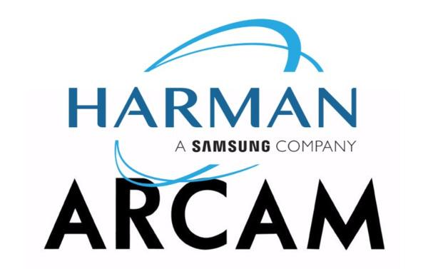 Britain's Arcam Acquired by Harman International and Samsung