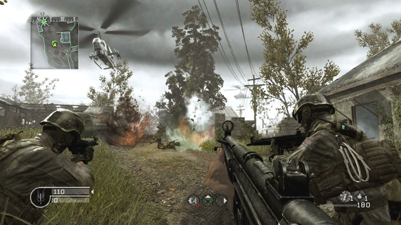 Call+of+Duty+4%3A+Top+Multiplayer+Game+Just+Expanded