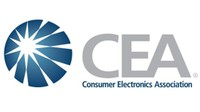 CEA Harshly Rebukes California Energy Regulations