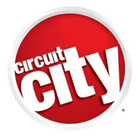 Circuity City Troubling Decision