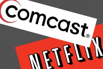 Comcast Streampix, No Threat To Netflix | Audioholics