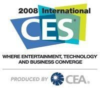 The countdown to CES continues!