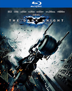 Dark+Knight+Blu-ray+Guest+Stars+YOU%21