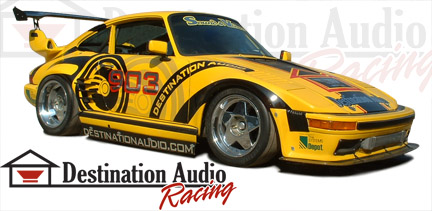 Destination+Audio+Sponsors+of+Sound+%26+Video+Racing+for+2007+NASA+and+PCA+Season
