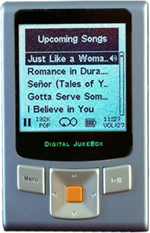 Digital+Mind+Announces+DMC+8270+MP3+Player