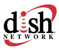 DISH Expands Blockbuster Offerings