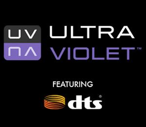 DTS+Gone+Wild+-+Announces+UltraViolet+Surround+Sound